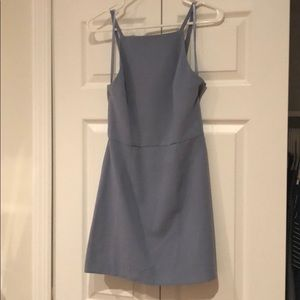 Mini French connection dress
